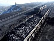 Металлурги получат угля от ФАС
