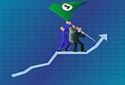 Рынок IPO идет на рекорд