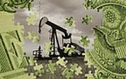 Кудрин: нефть уйдет ниже $60