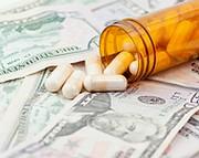 Экономика США: хорошее начало, старые болезни
