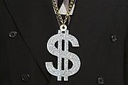 Лисин как самый богатый
