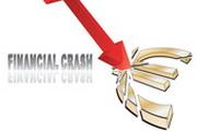 Чем опасен еврокризис
