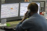Банки: новый взгляд на инвестбизнес