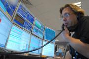 Рынки: будет ли праздник долгим?