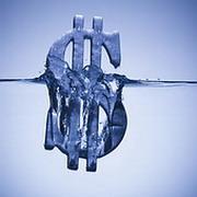Доллар: новое погружение