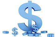 Куда ФРС толкает доллар?