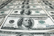 Доллар: конец падению