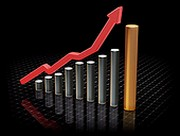 Инфляция разгонится, ставки вырастут