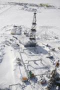 Ожидания ослабили нефть