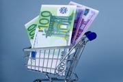 Евро: статус не купишь