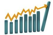 Фактор роста - промышленность