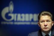 Газпром - как свести дебит с кредитом