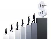 Доллар подскочил выше 30 рублей