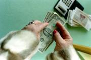 Доллар: оживление на всех фронтах