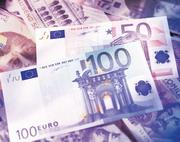 Греция приглянулась рынку