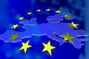 Отверженная Европа