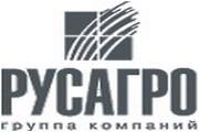 """Рынок спугнул IPO """"Русагро"""""""