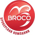 """Броко Инвест"" без лицензии"