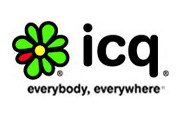 Copyright ICQ