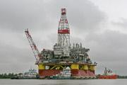 Нефтепошлина: декабрь добавит льгот