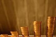 Азия ревальвирует валюты