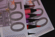 Доллар стремительно теряет высоту