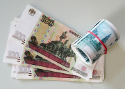 Рублевое спокойствие в валютном коридоре