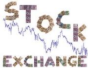 NYSE и Deutsche Boerse сливаются