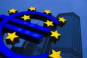 Еврозона удвоит свой фонд спасения