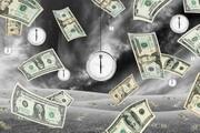 Экономическое цунами: оценить масштаб