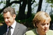 Компромисс Франции и Германии