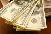 Интерес к доллару