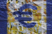 Куда пойдет евро?