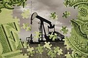 Нефтепошлина: минус $7