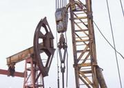 Нефтепошлина вернулась к росту