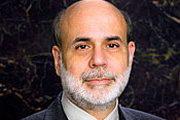 Признание Бернанке