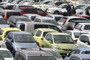 Вам нужно продать б/у автомобиль или купить авто с пробегом .