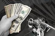 Нефтепродукты: дешеветь быстрее