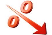 Оптимистичная инфляция