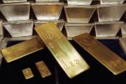 Золото делает ставки