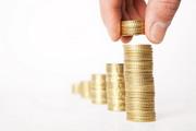 Рост депозитов - к чему бы это?