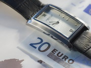 Свободное плавание евро