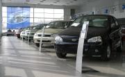 Volkswagen в лидерах