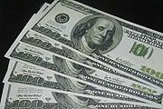Доллар ослаб в ожидании статданных