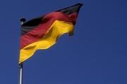 Пример Германии не заразителен