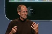 Apple обещала заплатить за iPhone 4