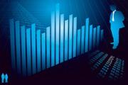 """Еврозона: рейтинги уходят в """"минус"""""""