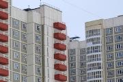 Рынку жилья обещана стабильность