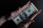 Страховой случай для предпринимателей