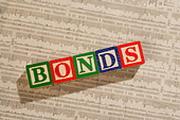 Единые облигации на еврозону